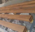 钢构木纹漆施工方法
