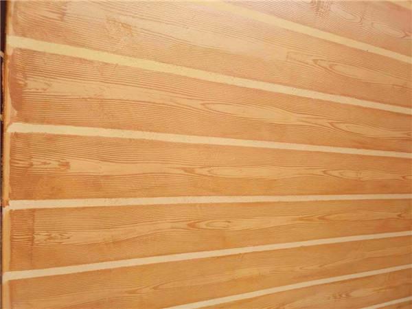 天工木纹漆的四大工艺原理是什么?