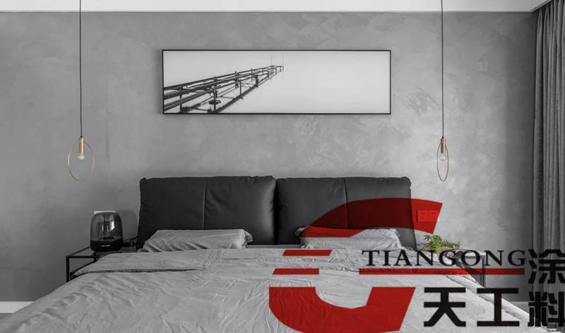 <strong>传统马来漆工艺和混色马来漆工艺那个更时尚</strong>