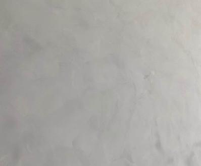 <strong>永威城枫香庭西院马来漆背景墙施工效果图</strong>